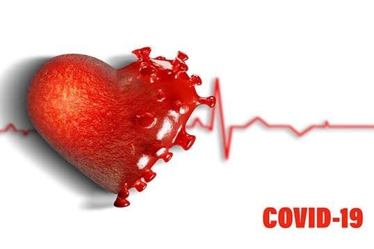 COVID-19: Ai có nguy cơ mắc các triệu chứng covid nghiêm trọng hơn?   VNCARE