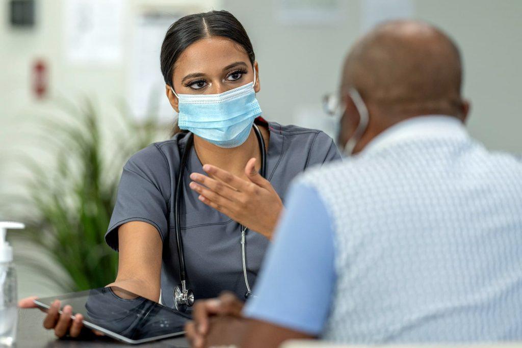 Tại sao bạn có thể cần xét nghiệm kháng thể - Ảnh 2