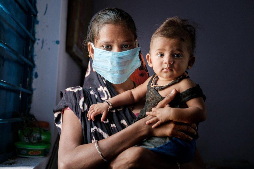 COVID19 ảnh hưởng như thế nào đến tình hình tiêm chủng trên toàn thế giới - Ảnh 8