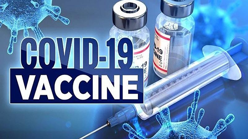 Bằng chứng có hỗ trợ tiêm thuốc tăng cường covid-19 không? - Ảnh 2