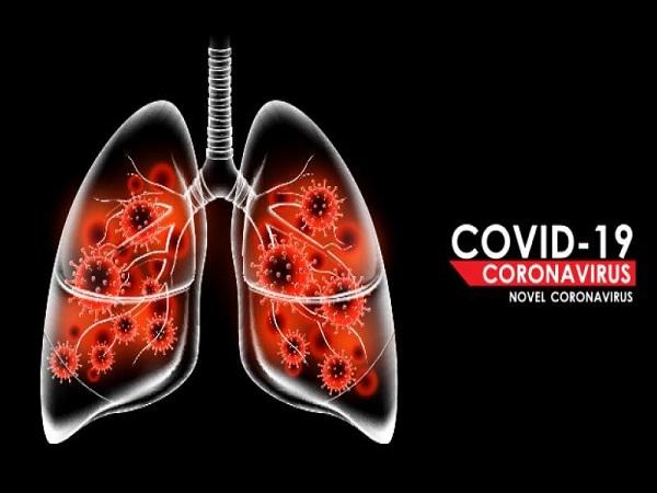 Covid-19 và phổi: Coronavirus ảnh hưởng như thế nào đến phổi của người bệnh - Ảnh 1