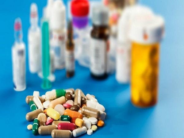 Những người bị huyết áp cao và các tình trạng sức khỏe khác cần phải hết sức cẩn thận - Ảnh 5