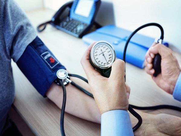 Mối liên hệ giữa Coronavirus và huyết áp cao - Ảnh 3