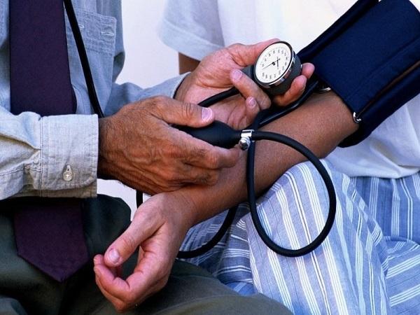 Mối liên hệ giữa Coronavirus và huyết áp cao - Ảnh 2