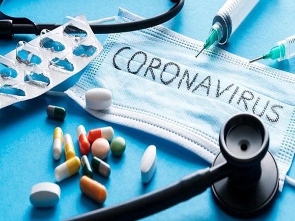 Nguy cơ nhiễm COVID-19 và các biến chứng cao hơn ở những người bị huyết áp cao - Ảnh 2